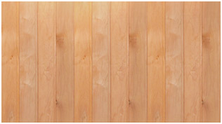 Pose lambris et isolant renovation immeuble montpellier soci t sriwgn - Faux parquet autocollant ...
